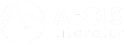 Aegis-Literatur